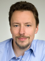 Craniosacrale Therapie Holger Petersen